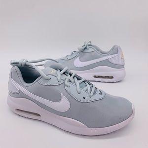 WMNS Nike Air Max Oketo Es1